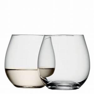 Buy, Stemless, Wine, Glasses, Usa