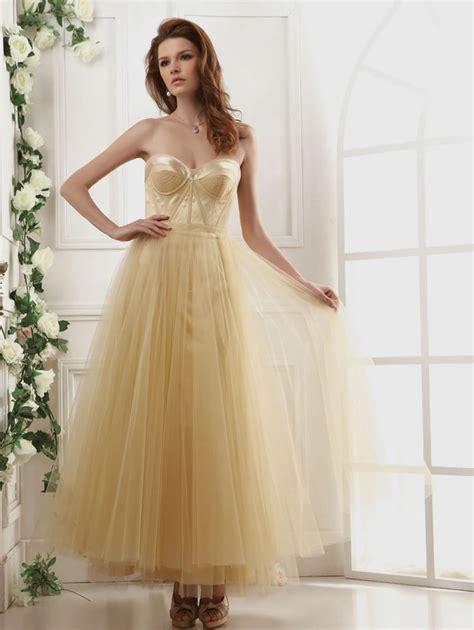 Vintage Prom Dresses | Dressed Up Girl