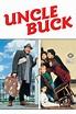 Uncle Buck Movie Quotes. QuotesGram