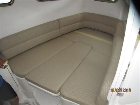 Upholstery Cushions by Boat Upholstery Marine Vinyl Gds Canvas And Upholstery
