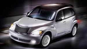 Qual Carro Comprar  Honda Fit Ou O  U0026quot Moderno Retr U00f4