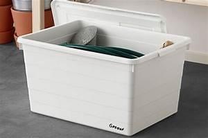 Ikea Aufbewahrungsboxen Mit Deckel : k sten k rbe kisten aufbewahrungsboxen ikea ~ Watch28wear.com Haus und Dekorationen
