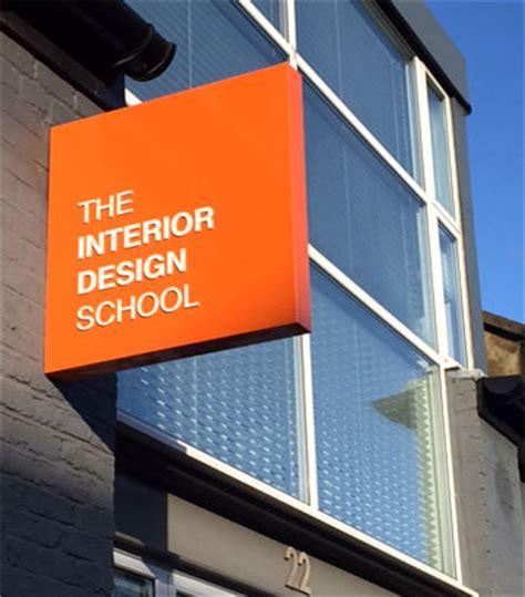 Top 10 Best Interior Design Schools In The World In 2017
