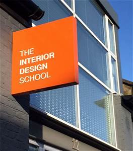 what degree do you need to be a interior designer With what degree do you need for interior design