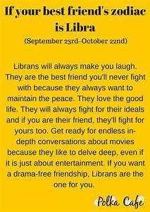 Best 25 October 4 Zodiac Ideas On Pinterest October 8 Zodiac October