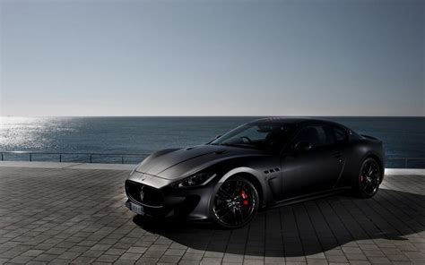 Maserati Backgrounds by Maserati Wallpaper 42 Wallpapers Adorable Wallpapers