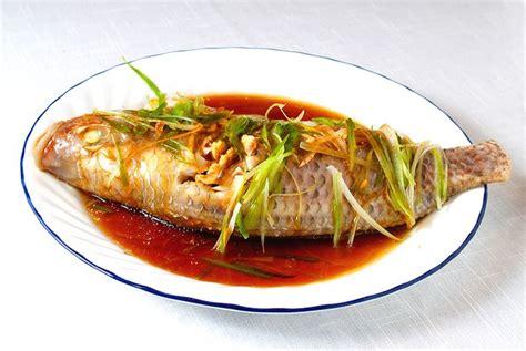 cuisine guadeloupe le court bouillon de poisson cuisine guadeloupe