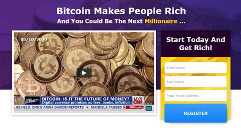 45 people have already reviewed bitcoin revolution. Bitcoin Revolution Review 2020 - Special Trading App Scam ...