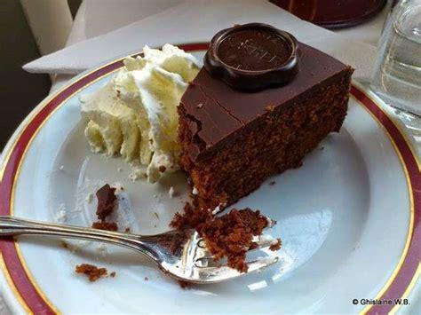 recette cuisine vegane recettes de cake et cuisine vegane 4