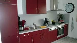 Günstige Küche Mit Geräten : g nstige k chenzeilen mit ger ten neuesten design kollektionen f r die familien ~ Indierocktalk.com Haus und Dekorationen