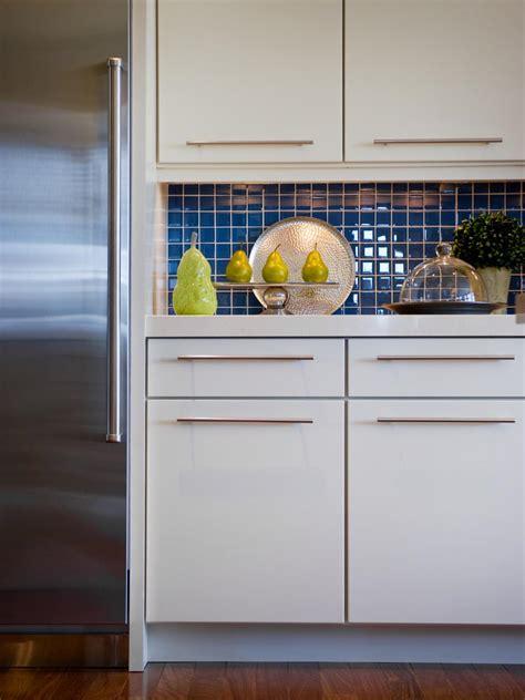 hgtv kitchen backsplashes pictures of kitchen backsplash ideas from hgtv hgtv 1617