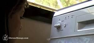 Comment Nettoyer Lave Vaisselle : comment nettoyer une lave vaisselle blog ~ Melissatoandfro.com Idées de Décoration