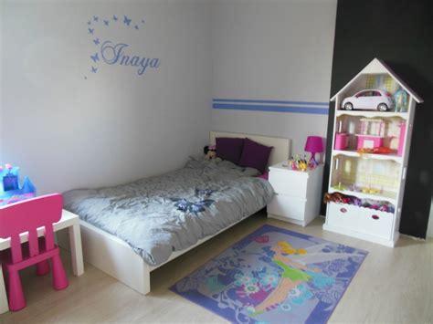 chambre enfants mixte chambre d 39 enfant mixte photo 2 10 3521506
