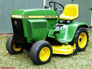 John Deere L130 Riding Lawn Mower Safety Switch Wiring Diagrams John Deere Mower Belt Diagram
