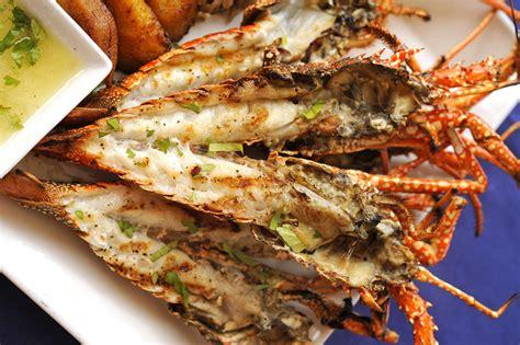 anguille cuisine straw hat restaurant meads bay anguilla