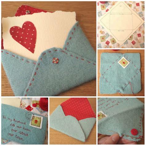 fare una busta da lettere come si fa una busta per lettera kq61 187 regardsdefemmes