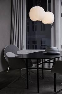 Led Design Lampen : een ware sieraad prachtige grote hanglampen ~ Buech-reservation.com Haus und Dekorationen