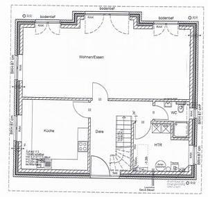 Haus Grundrisse Beispiele : 112 haus grundrisse beispiele grundrisse grundrisse with grundrisse me mettmann die besten 25 ~ Frokenaadalensverden.com Haus und Dekorationen