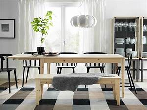 Dining dining tables dining chairs more ikea for Dining room table ikea