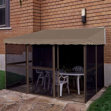 Add A Room Gazebo  Pergola Gazebo Ideas. Kitchen And Bath Design Center San Jose. Creative Kitchen Designs. New Kitchen Design Trends. Green Kitchen Designs. Malaysian Kitchen Design. Double Kitchen Island Designs. Custom Kitchen Island Designs. Small Galley Kitchen Design Layouts