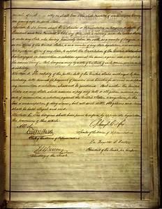 The 14th Amendment Public Domain Clip Art Photos and Images  14th