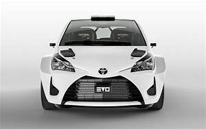 Toyota Yaris Wrc : toyota yaris rally car parts 2017 toyota yaris wrc pure sound in action rallye monte carlo is ~ Medecine-chirurgie-esthetiques.com Avis de Voitures