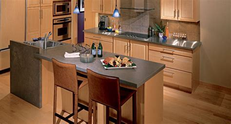 Kitchen Cabinets, Kitchen Cabinetry   Mid Continent Cabinetry