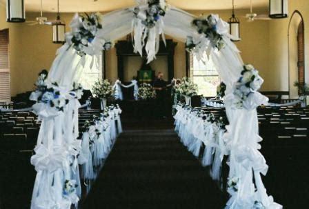 wedding decorations church wedding decorations flower
