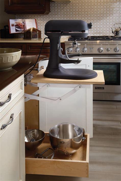 kitchen storage accessories kitchen storage ideas pantry and spice storage accessories 3115