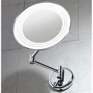 applique miroir salle de bain avec interrupteur 20170707145824 arcizo