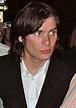 Cillian Murphy New Yorkin elokuvafestivaaleilla 1 ...