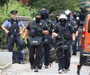 139 best images about German Police Special Forces on ...
