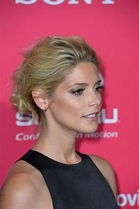 """Ashley Greene – """"Baby Driver"""" Premiere in Los Angeles 06 ..."""