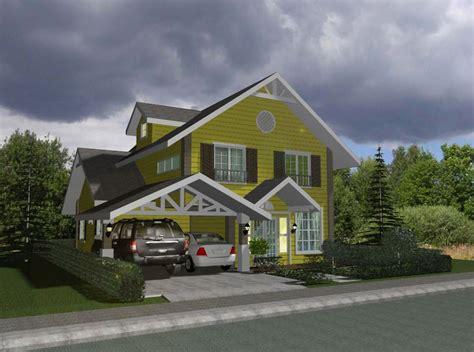 american modern house ideas new home designs modern american home exterior