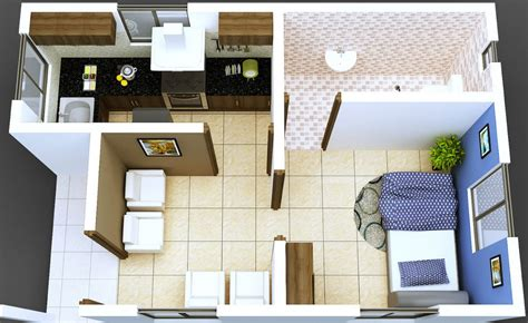 create a house floor plan best design for tiny houses floor plans on wheels or