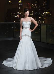 justin alexander wedding dresses signature collection With justin alexander silk wedding dress