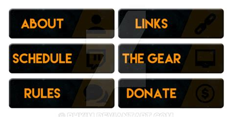 twitch labels templates twitch panels size 2016 related keywords twitch panels