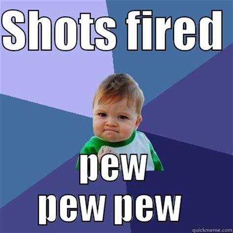 Shots Fired Meme - shots fired meme 28 images shots fired make a meme shots fired madea gun meme meme