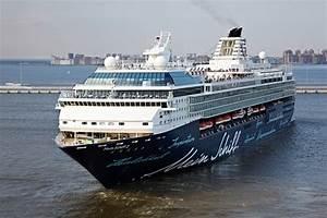 Wann Geht Rasensamen Auf : wann geht die mein schiff 2 auf abschiedsreise ~ Markanthonyermac.com Haus und Dekorationen