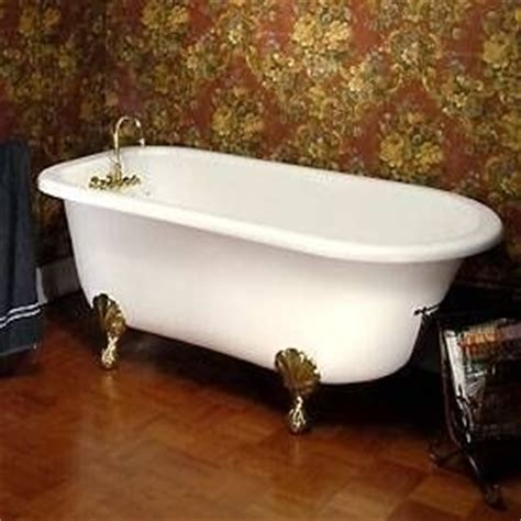 Big Bathtubs For Sale by 17 Best Images About Antique Bathtub On Adobe