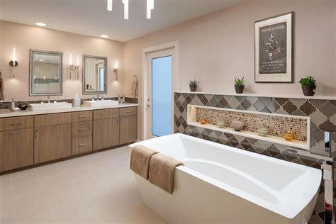 Design My Own Bathroom Free by Luxury Bathroom Design And Renovation In Scottsdale Az