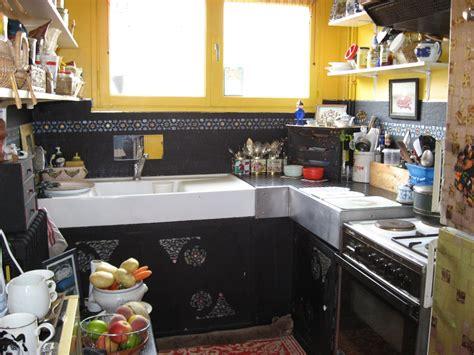 one cuisine cuisine pas moderne photo 1 1 cuisine pas equipee pas