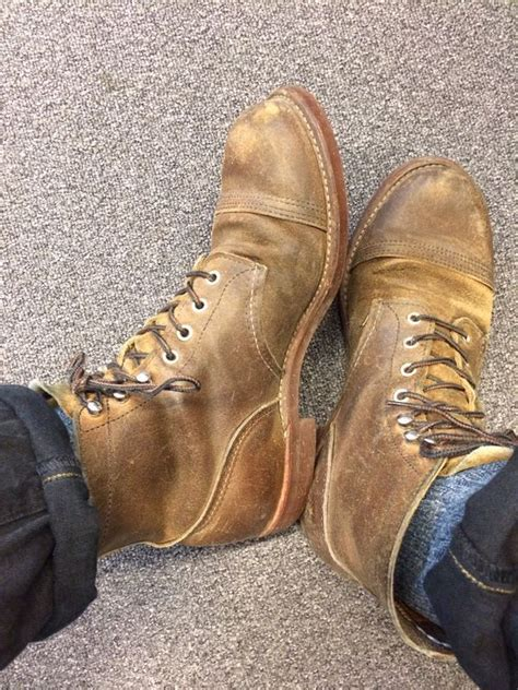 best 25 wing 8113 ideas on wing shoes iron rangers and wing