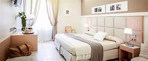Roseo Euroterme Wellness Resort  U2605 U2605 U2605 U2605  Bagno Di Romagna