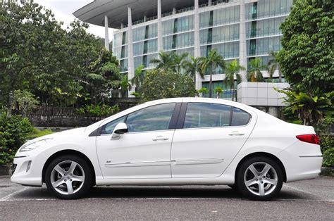 peugeot 408 coupe for sale 100 peugeot 408 for sale vts alloy mt gear shift
