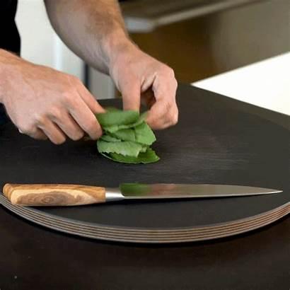 Stealth Messermeister Knife Knives