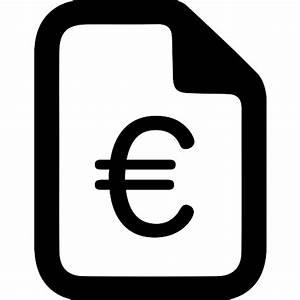 Rechnung Symbol : los bestellung f r gesch ftskunden aktion mensch ~ Themetempest.com Abrechnung