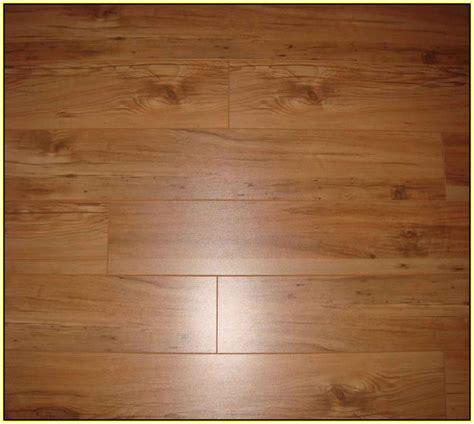 lowes ceramic wood tile home design ideas