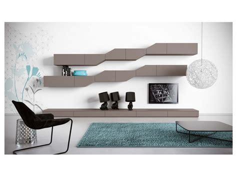 Wohnzimmer Weiße Möbel by Wohnzimmer Moebel