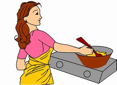 Clipart Cooked Cooking Steak Advertisement